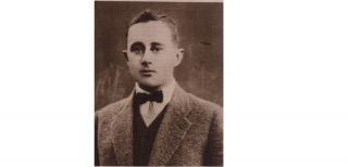 Cyrill Constantin Orlow