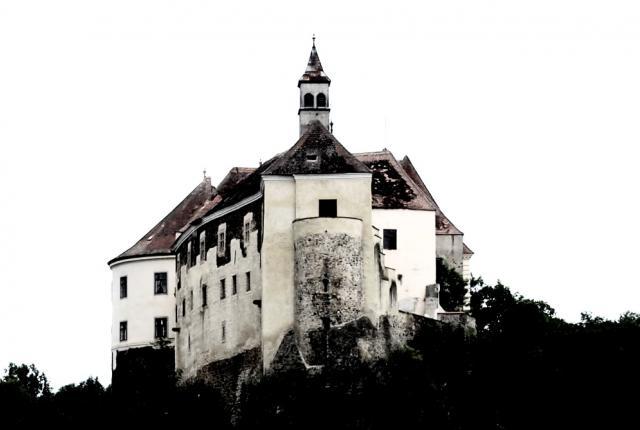 Schloss Raabs