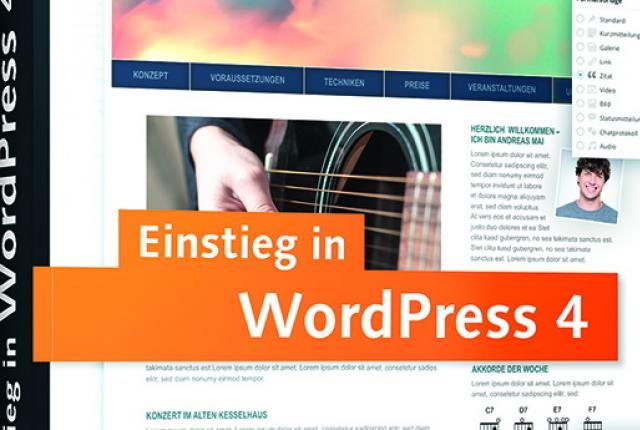 wordpress_web.jpg