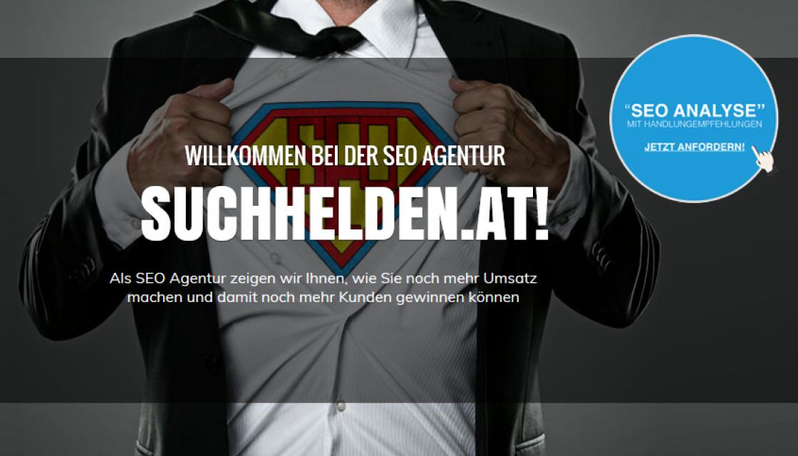 suchhelden.de_.png